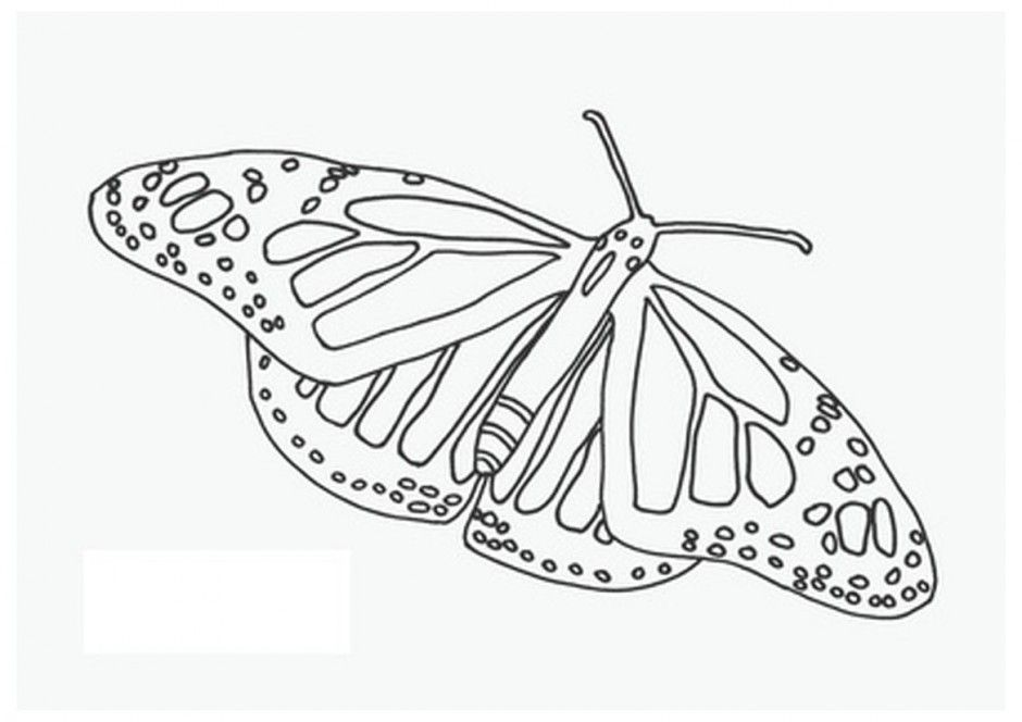 Mosaic Coloring Pages Pdf : Amazing mosaic coloring pages printable for your student