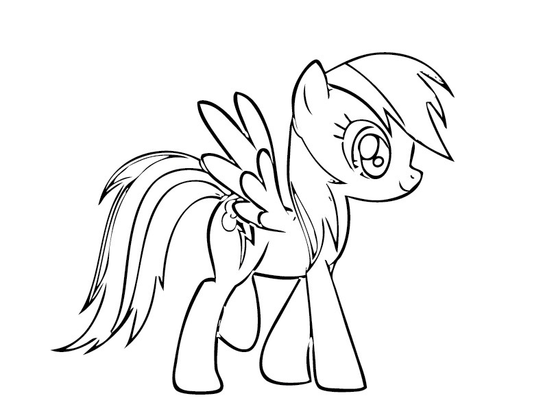 in addition  in addition funny rainbow dash coloring pages additionally Rainbow Dash Coloring Page Printable further pioA7oaiE besides d36182e1977eb4f932a00d0366afa4eb together with  additionally 5TRpByqTa furthermore  further  together with . on swag rainbow dash coloring pages printable