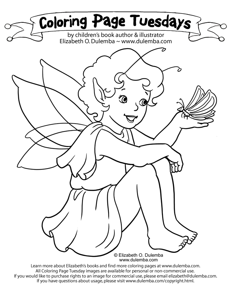 little big coloring pages - photo#18
