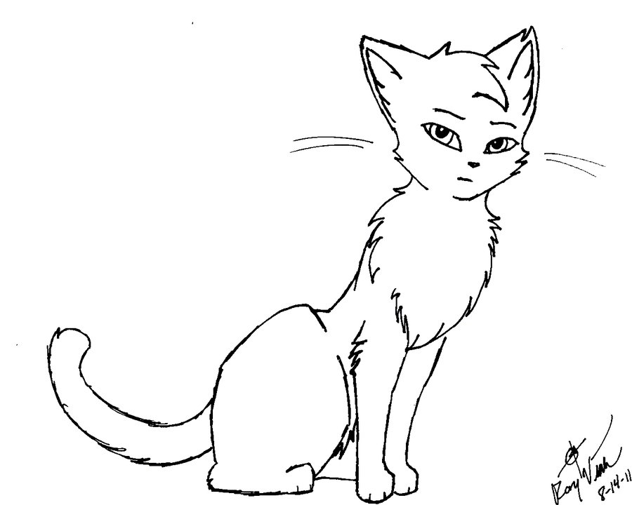 Ms Paint Dove Coloring Page