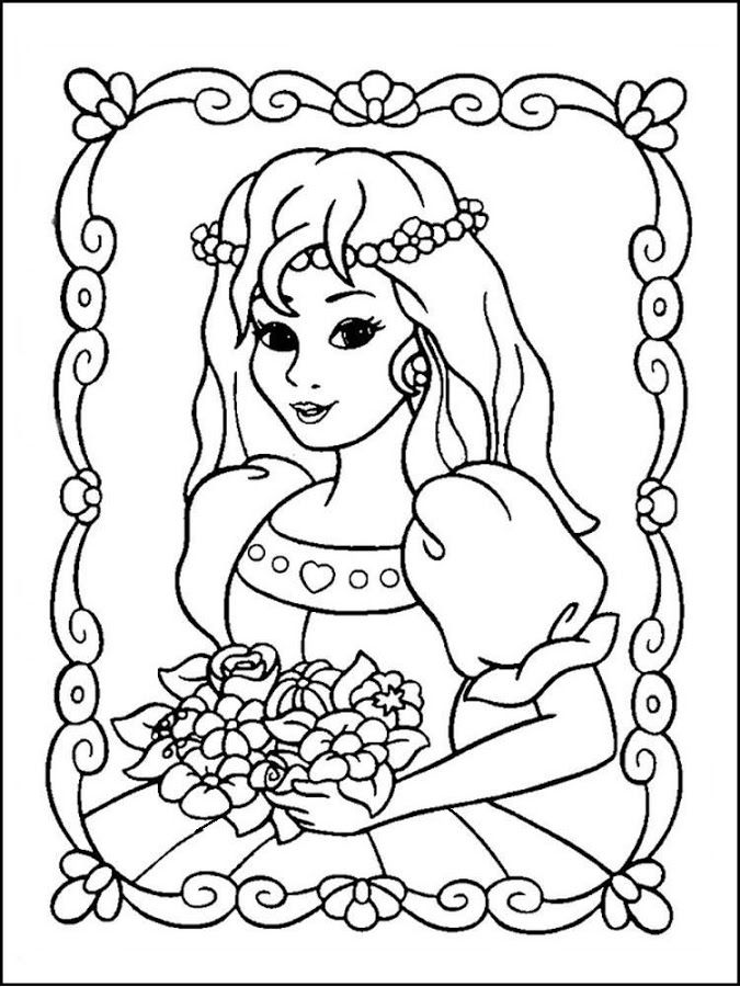 Free Coloring Apps For Toddlers