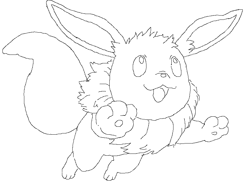 nintendo coloring pages free - photo #36