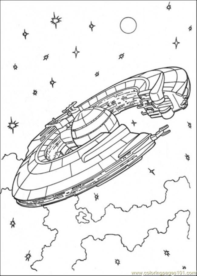battleship movie coloring pages - photo#10