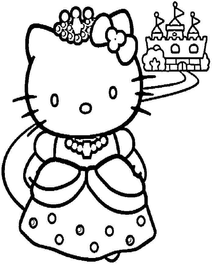 Boys names coloring pages az coloring pages for Name coloring pages to print