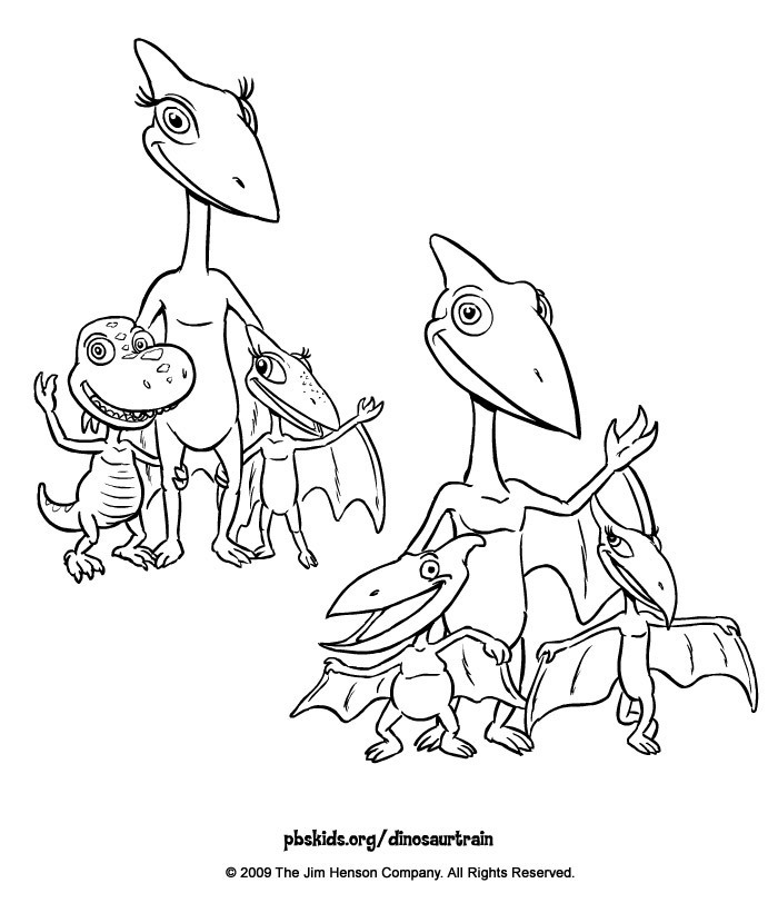 Pbs kids coloring pages az coloring pages for Pbskids coloring pages