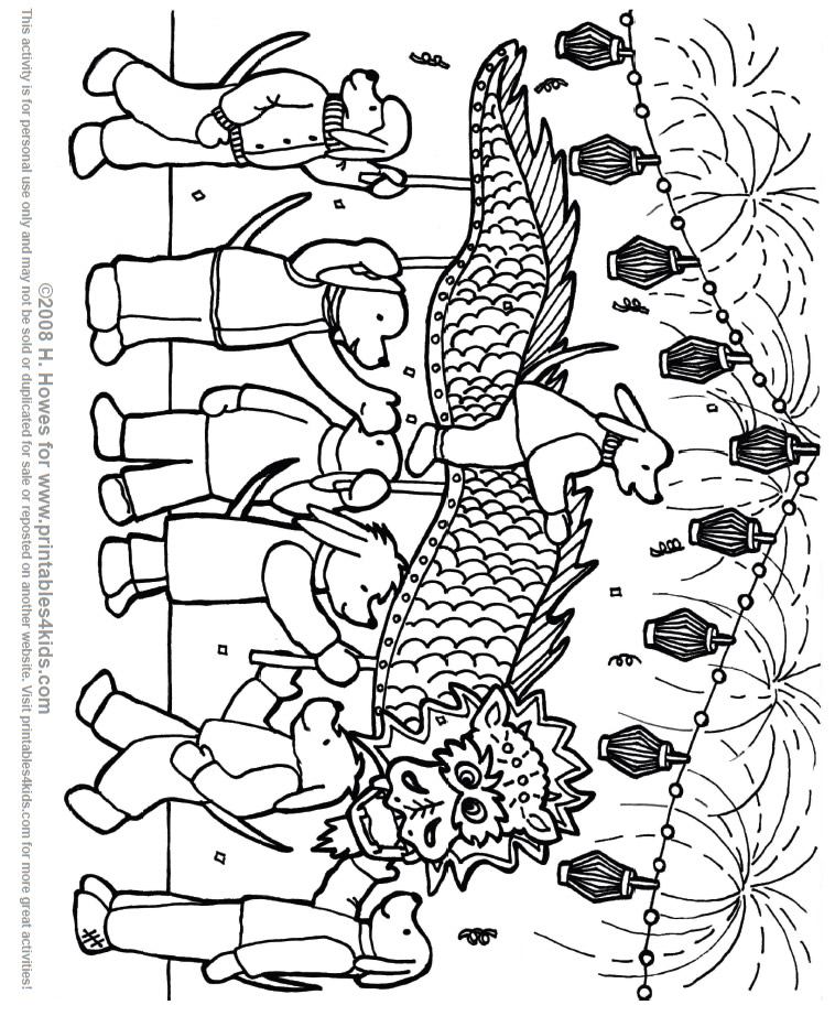 printables4kids free coloring pages word search puzzles