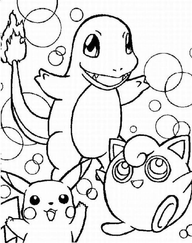 Coloring Pages You Can Print Out
