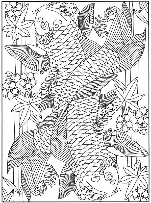 Pin by Cheryl Darr on Kids: Coloring pages, Mazes and Other Fun Thing…
