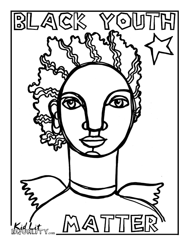 coloring pages of helen keller - photo#33