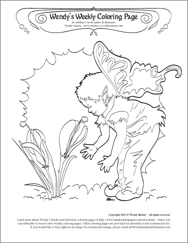 free animal mechanicals coloring pages - photo#11