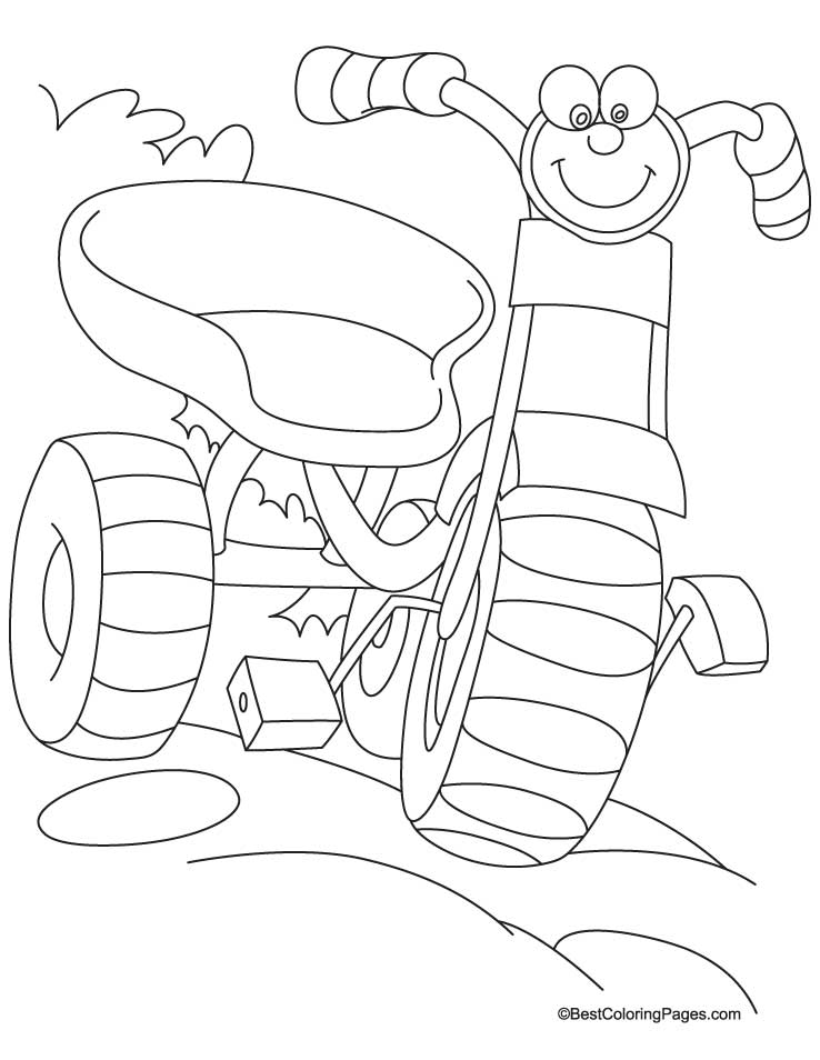 ambulance coloring page az coloring pages