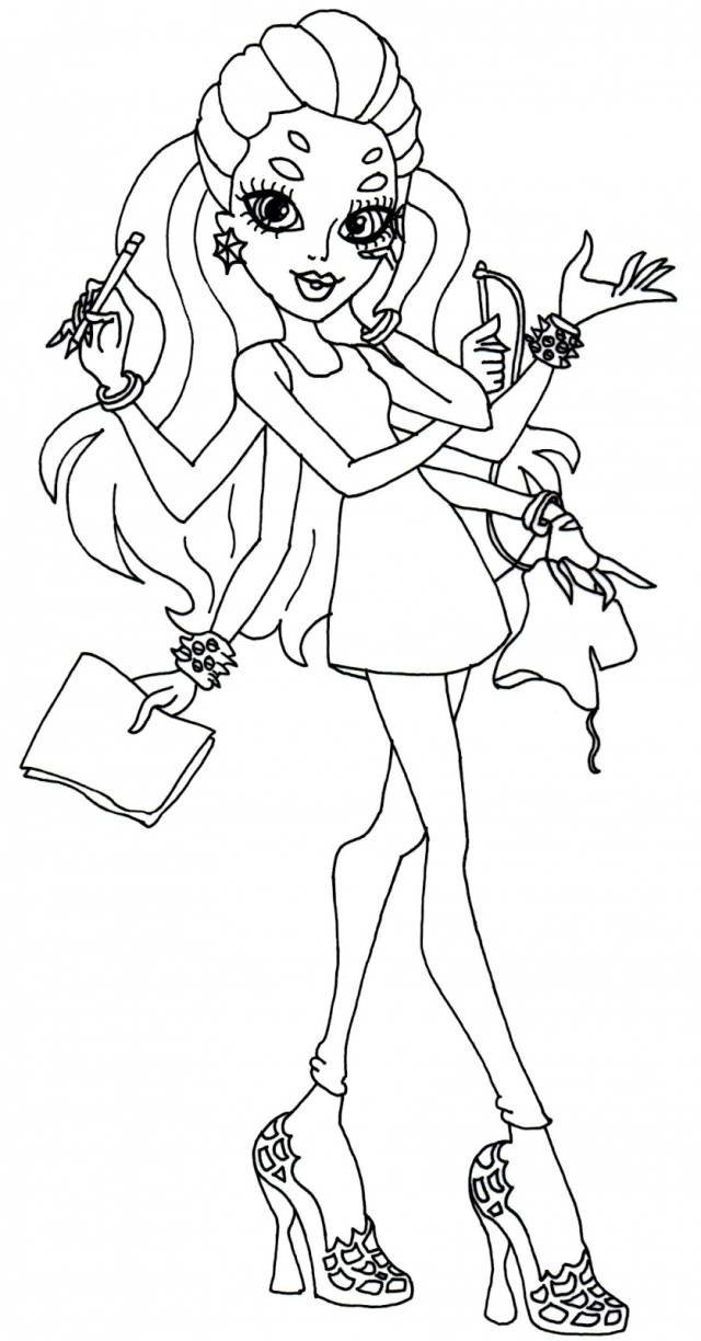 steni coloring pages - photo#9