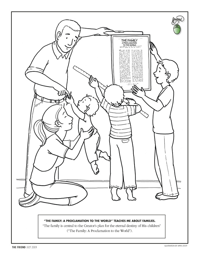 church offering coloring pages - photo#10