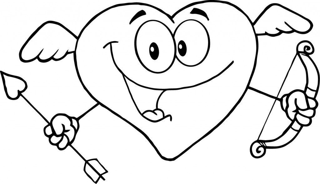 funny faces coloring pages funny faces coloring pages az coloring pages