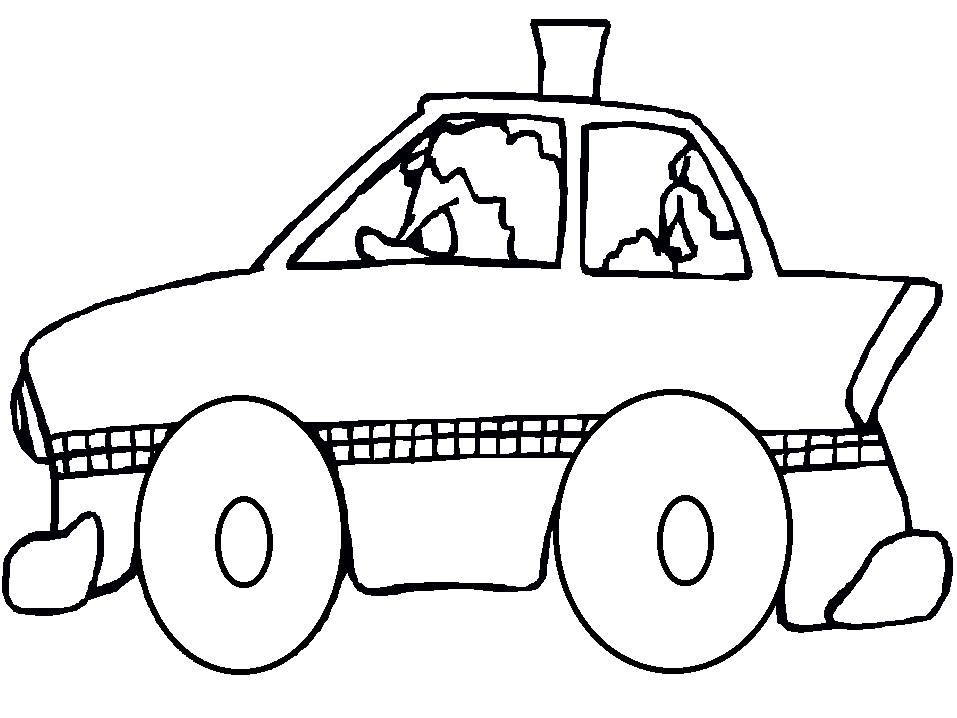 Pbs Kids Sprout Coloring Pages Az Coloring Pages Pbs Coloring Pages