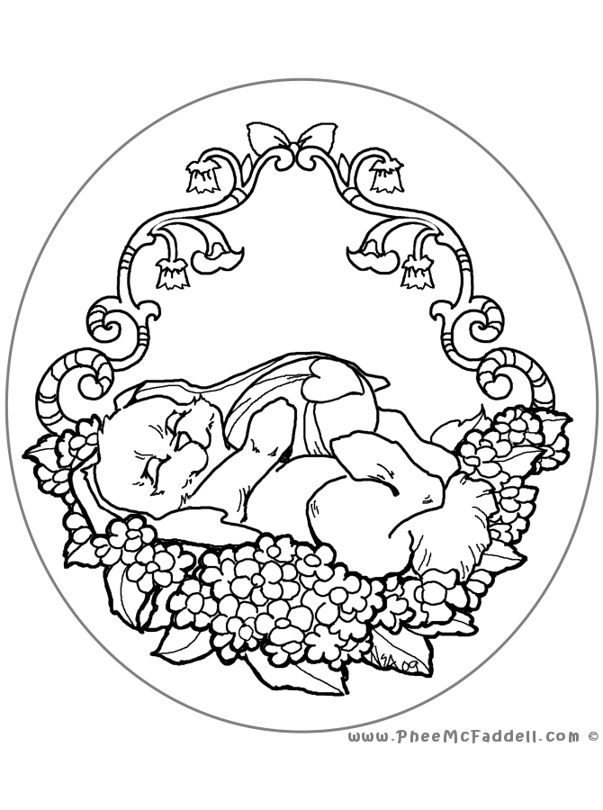 Peace love happiness coloring pages coloring home for Peace love happiness coloring pages