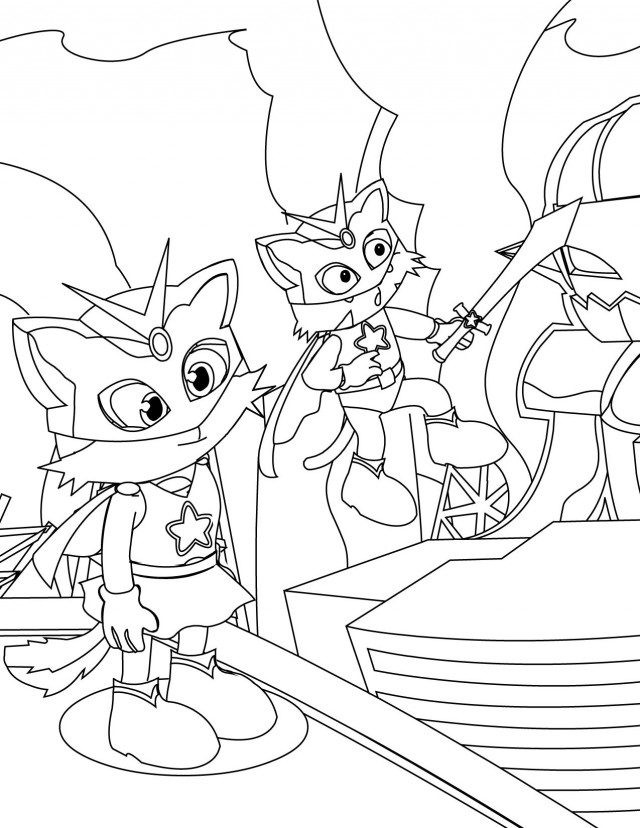 girl superheroes coloring pages - female superhero coloring pages az coloring pages