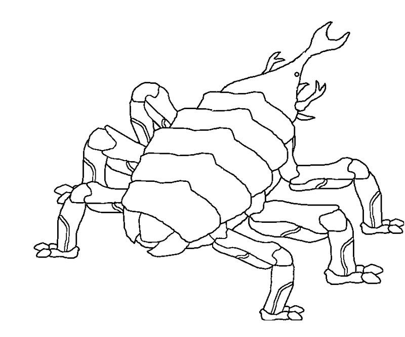 Turn Your Drawings And Pictures Into Coloring Pages Az Turn Pictures Into Coloring Pages