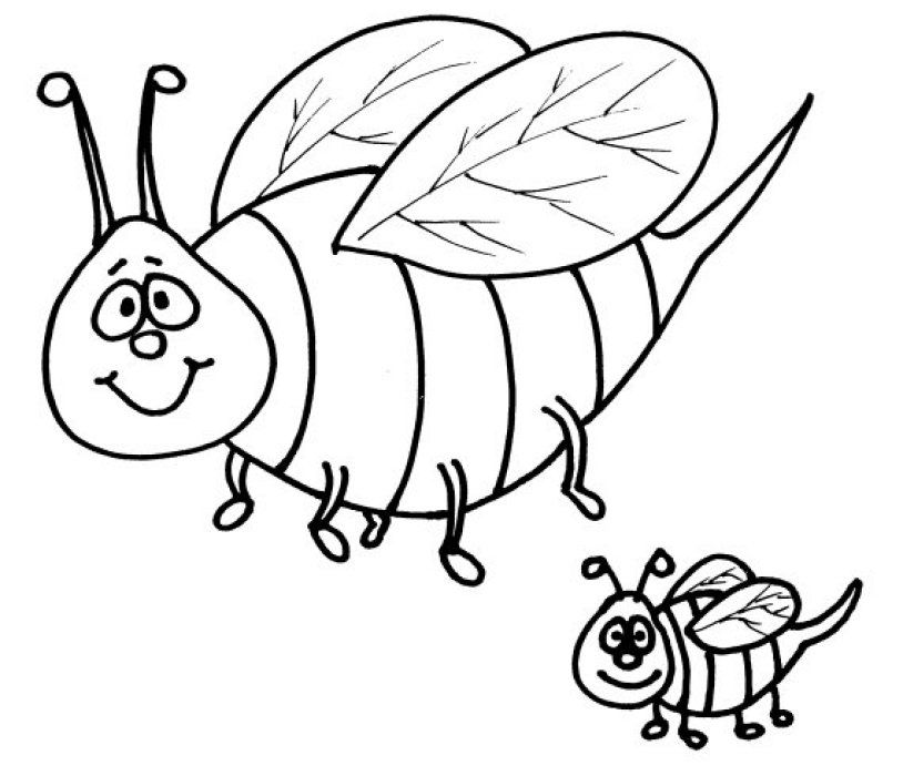 LAMINAS PARA COLOREAR - COLORING PAGES: Preescolar y Jardin de