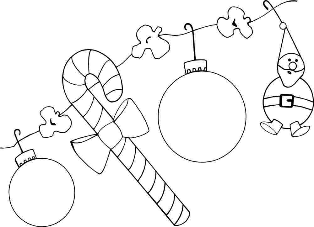 bowl of cereal coloring pages - photo#20