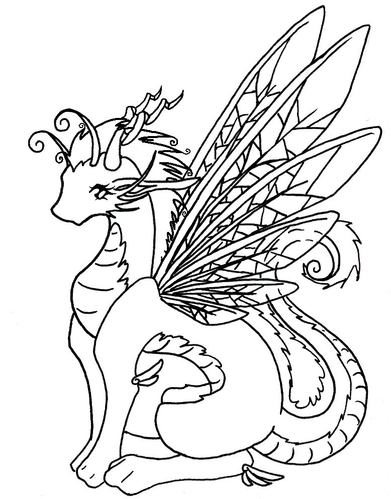 th?id=OIP.hH1yxc16wzpiL5ZadIsTkADqEs&pid=15.1 besides coloring pages for adults fairy 1 on coloring pages for adults fairy besides coloring pages for adults fairy 2 on coloring pages for adults fairy in addition coloring pages for adults fairy 3 on coloring pages for adults fairy further coloring pages for adults fairy 4 on coloring pages for adults fairy