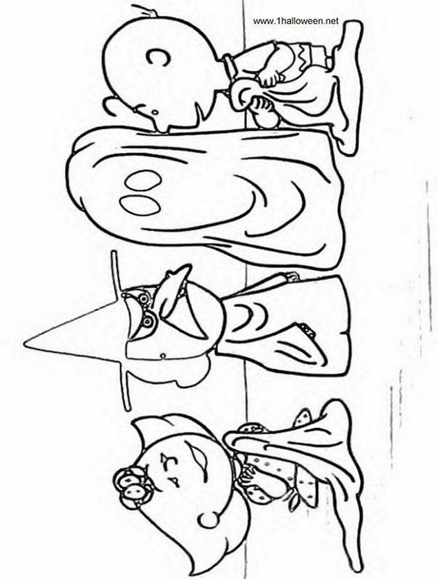 Charlie Brown Great Pumpkin Coloring Pages Coloring Home Great Pumpkin Brown Coloring Pages