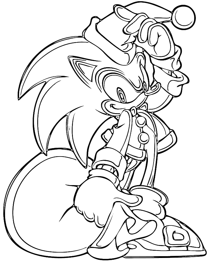 Tinkerbell And Periwinkle Coloring Pages Sketch Coloring Page