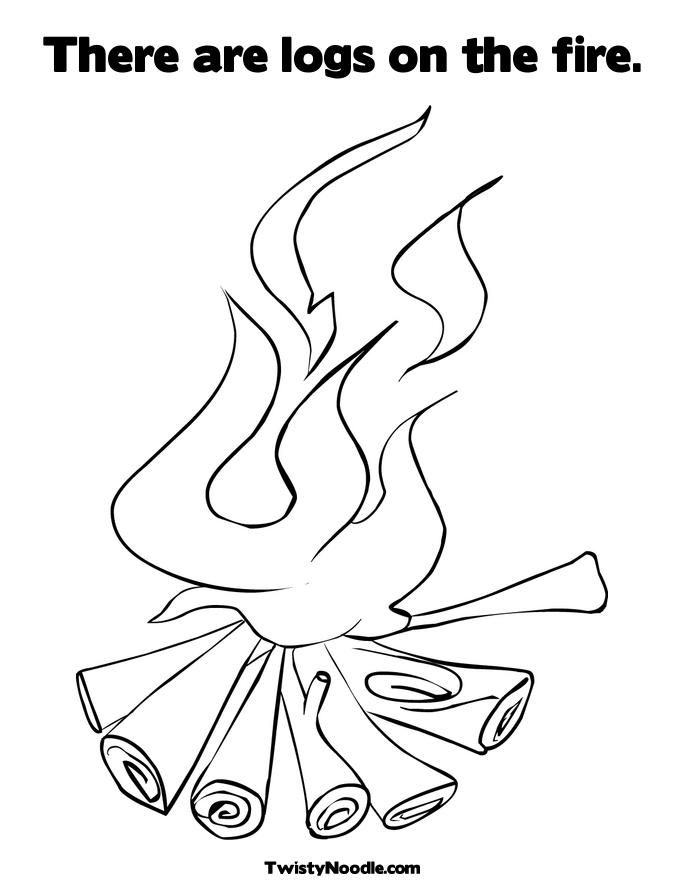 rocks and minerals coloring pages - photo#21