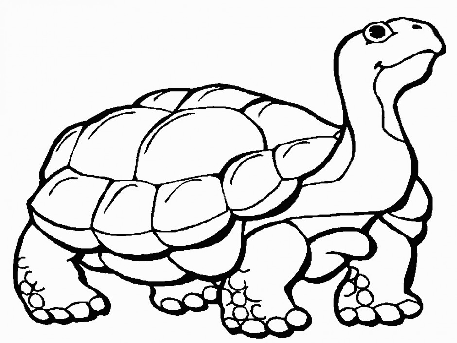 brown coloring pages - chris brown coloring pages az coloring pages