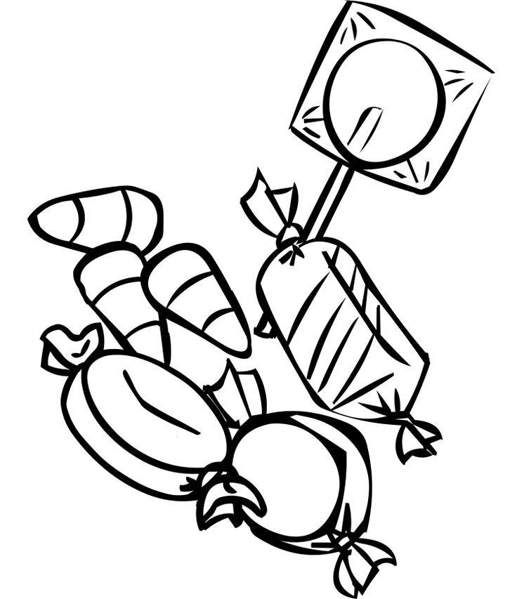 Coloring Pages Jelly Beans Az Coloring Pages Jelly Bean Coloring Page