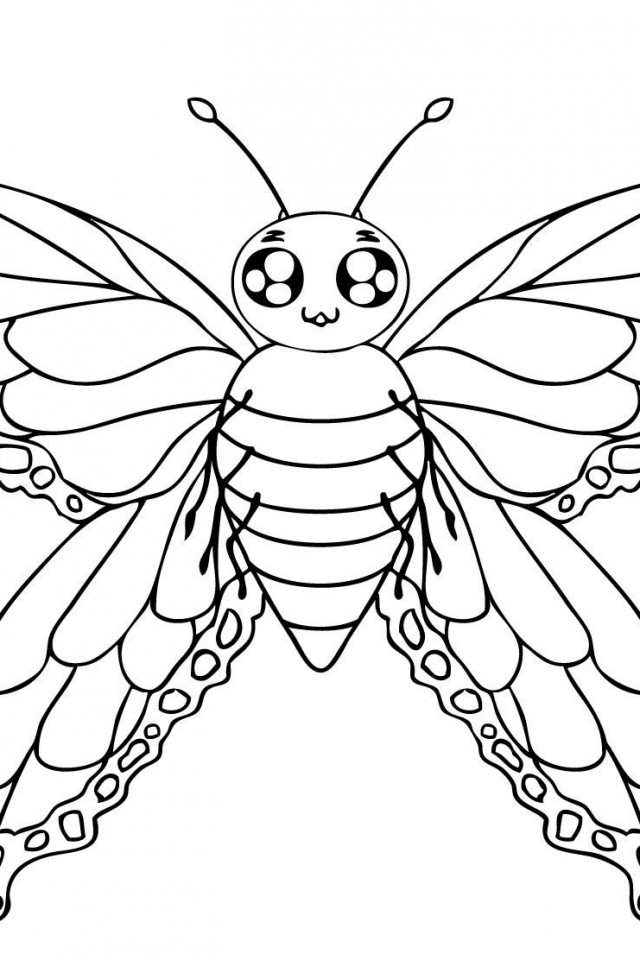 shake it up coloring pages - shopkins shake coloring pages