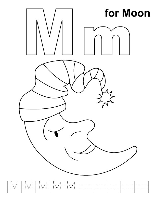 m and m coloring pages - photo #34