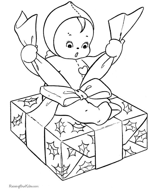 coloring pages of frnce - photo#9
