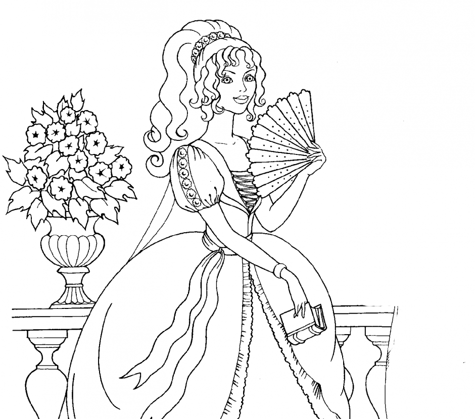 coloring pages for middle shcoolers - photo#18