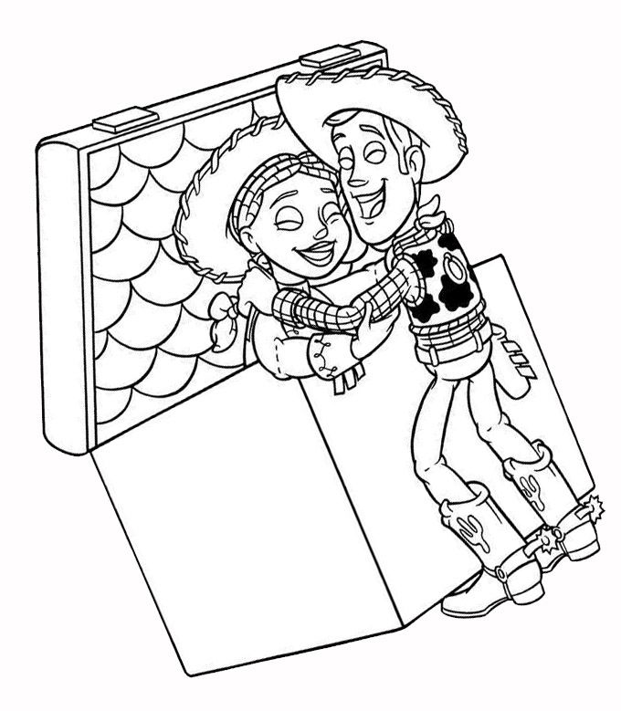 Andy Warhol Coloring Pages Coloring