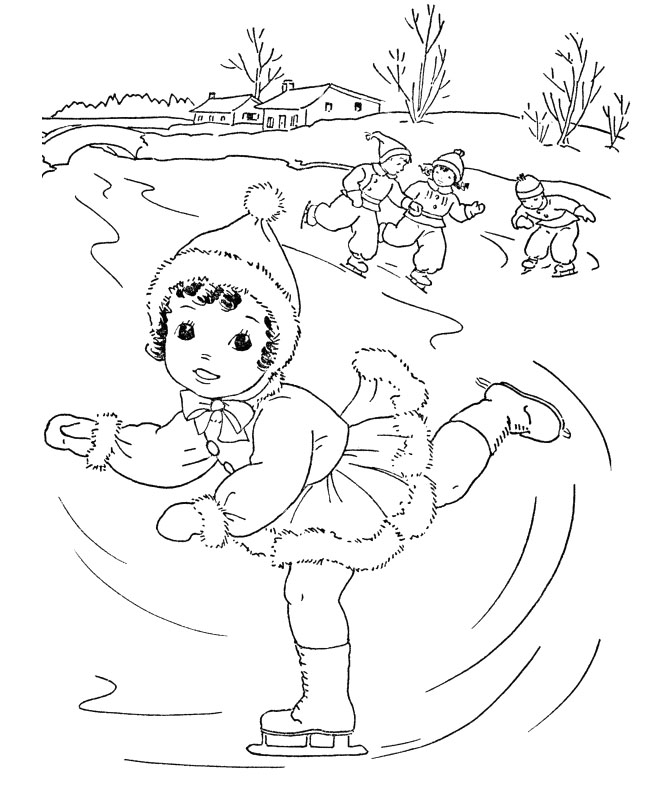 woman at the well coloring pages - woman at the well coloring sheet coloring pages