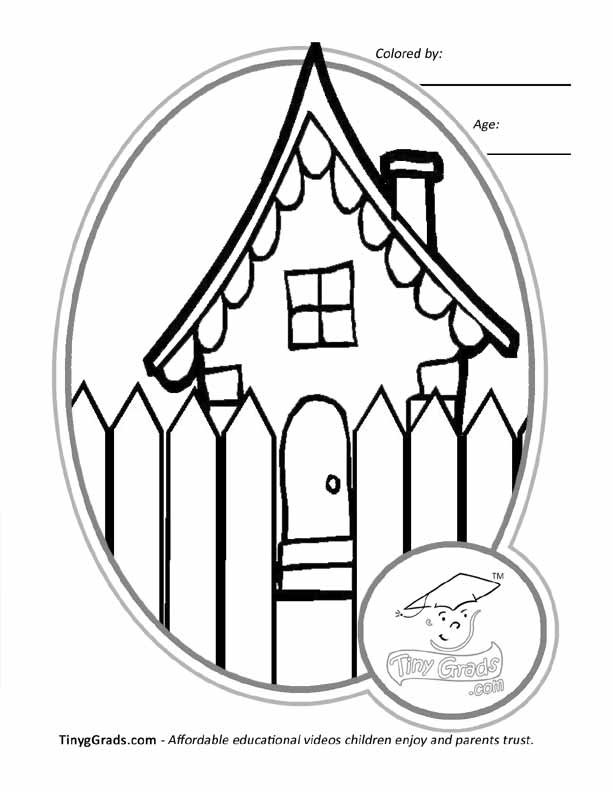 dorothy the dinosaur coloring pages - photo#33