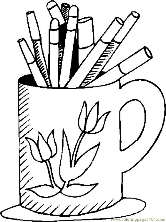 Online Coloring Pad Az Coloring Pages Pad Coloring Page Catrak