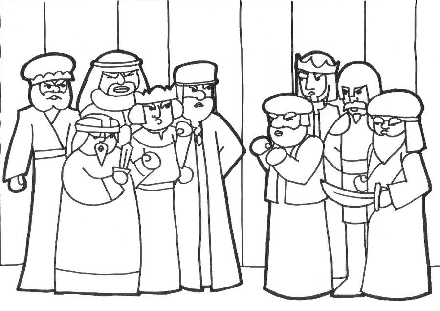 Sunday School Lessons Coloring Pages Coloring Home Sunday School Lessons Coloring Pages