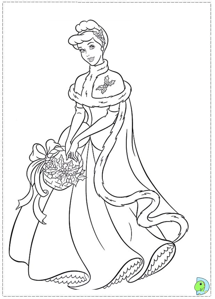 disney alphabet coloring pages - photo#18