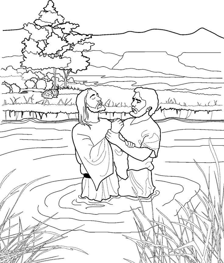 Book Of Mormon Coloring Pages Coloring Home
