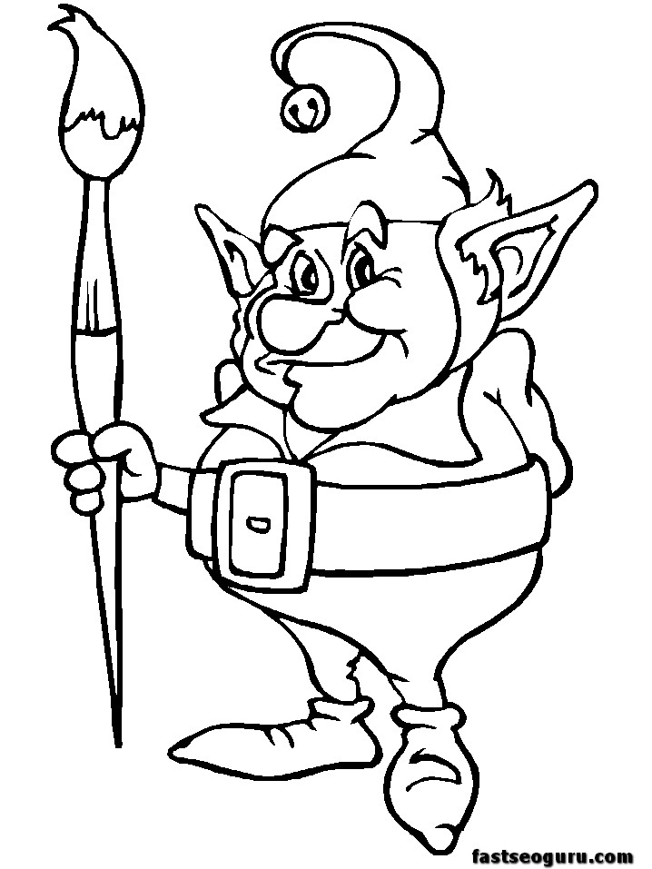 cardinals football coloring pages - photo#42