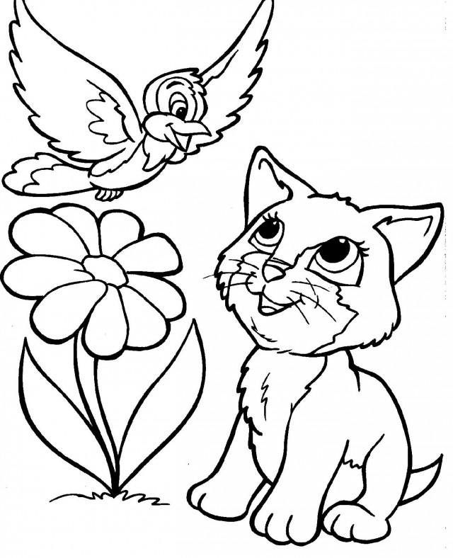 vandom coloring pages - photo#2