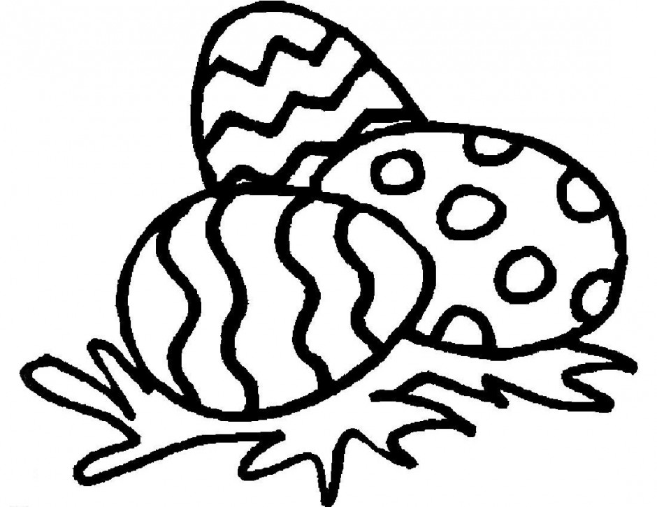 Cool Design Coloring Pages Cool Design Coloring Pages Design