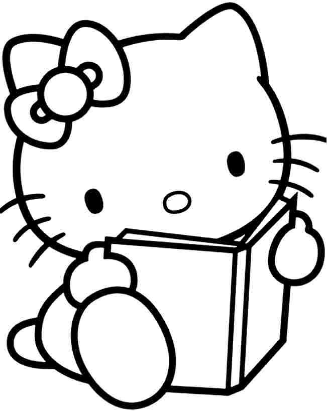 Toddler Coloring Books Az Coloring Pages Toddler Coloring Page