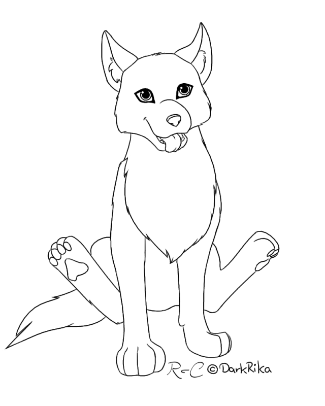 100 Coloring Pages Of Huskies Coloring Pages Husky Coloring Pages