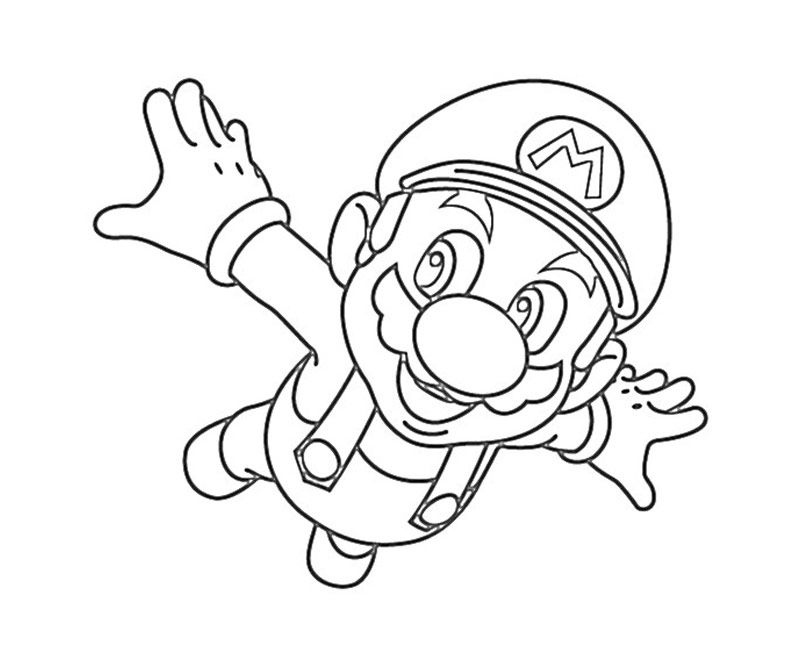 superstar coloring pages - photo#20