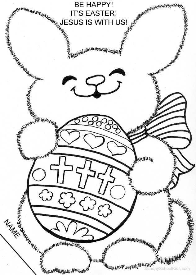 Catholic Easter Coloring Pages Az Coloring Pages Catholic Coloring Pages