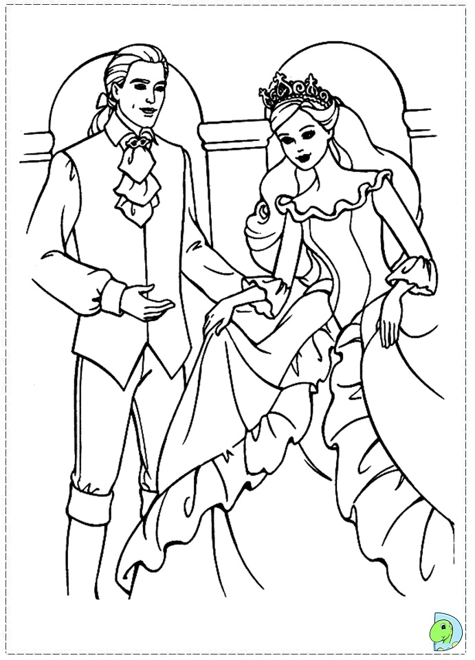pauper coloring pages - photo#15