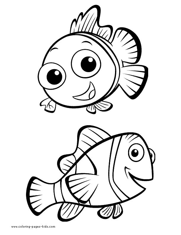 Coloring Pages Disney Junior : Disney jr coloring pages az